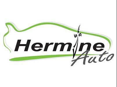 Logo-Hermine-auto