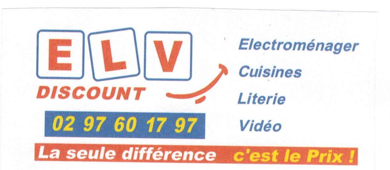 logo-ELV