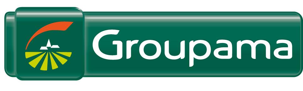 logo-groupama[1]