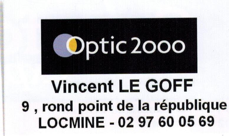 logo-optic-2000