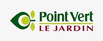 logo-point-vert-Locminé