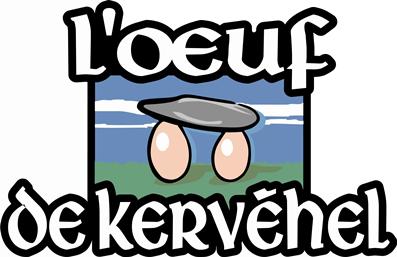 oeufs-legal