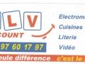 logo ELV