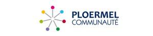 logo-communaute-ploermel