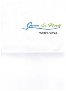 logo-jean-le-floch