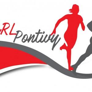 logo-section-pontivy