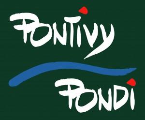 ville-pontivy