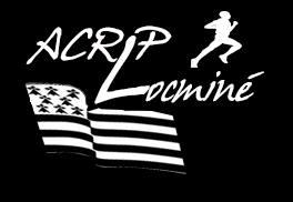 ACRLP Locminé