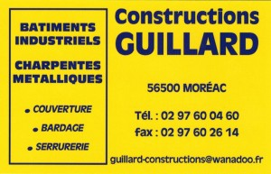 logo-constructions-guillard