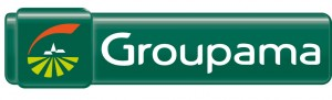 logo-groupama1